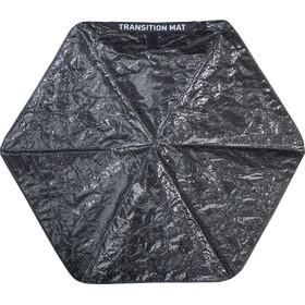 EVOC Zaino per casco/stivali 60l, black